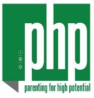 PHPlogo med