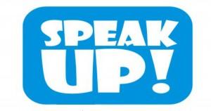 speakupbig